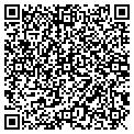 QR code with Walnut Ridge Police Dep contacts