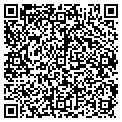QR code with Paws & Claws Pet Store contacts