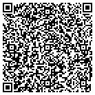 QR code with Bill's Stamps & Postcards contacts