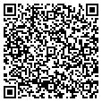 QR code with Crimestoppers contacts