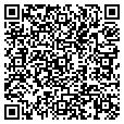 QR code with Rentx contacts