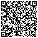 QR code with Sherrill's Automotive Sales contacts