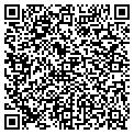 QR code with Randy Reaves Floor Covering contacts