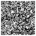QR code with Tims Auto Sales contacts