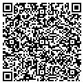 QR code with Novakovich Enterprises contacts