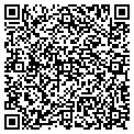 QR code with Mississippi County Clerks Off contacts