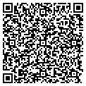 QR code with Conway Farm & Home Supply contacts