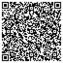 QR code with Cake Crusader contacts