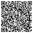 QR code with Parks Lumber Co contacts