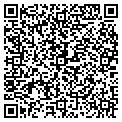 QR code with Chateau Deville Apartments contacts