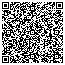 QR code with Rotary Club Of Little Rock contacts