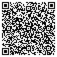QR code with Ronwes Apartments contacts