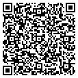 QR code with Glacier Sales Sunrise contacts