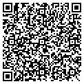 QR code with Pro-Fresh Produce contacts