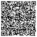 QR code with Cleburne County Mem Gardens contacts