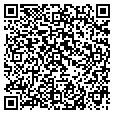 QR code with Railway Dining contacts
