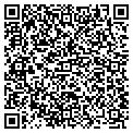 QR code with Control Design Electrical Cntr contacts