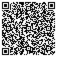 QR code with Stull Fencing contacts
