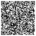 QR code with Building Owners & Managers contacts