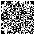 QR code with St Francis Clinic contacts