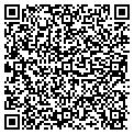QR code with Cynthias Court Reporting contacts