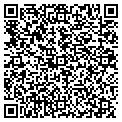 QR code with District Court-Rural Training contacts