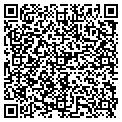 QR code with Akram's Treasures Flowers contacts