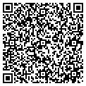 QR code with Lake Harrison Clinic contacts