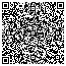 QR code with Southern Auto Auction contacts