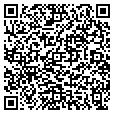 QR code with Quilt Corner contacts