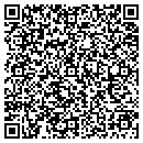 QR code with Stroope Brake & Front End Inc contacts