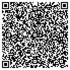 QR code with Johnson's Warehouse Showroom contacts