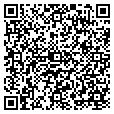 QR code with Low's Pharmacy contacts