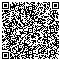QR code with Carol A Chaney MD contacts