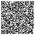 QR code with Gulls Landing Bed & Breakfast contacts