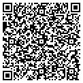 QR code with Lasker's Construction Group contacts