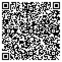 QR code with Scott County Historical contacts