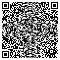 QR code with Cornerstone Millwork Inc contacts