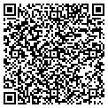 QR code with Williams Chiropractic Clinic contacts