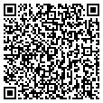QR code with Heth Computers contacts