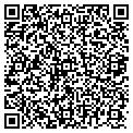 QR code with Medlock & West Realty contacts
