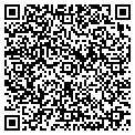 QR code with AARP Chapter 109 contacts
