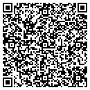 QR code with Decorator Resource Central Fla contacts