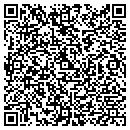 QR code with Painting & Decorating Inc contacts