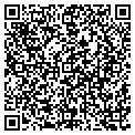 QR code with J & P Flash Inc contacts