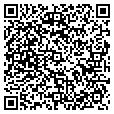 QR code with J DS Guns contacts