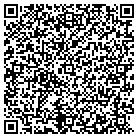 QR code with Youngblood T V & Apparel Repr contacts