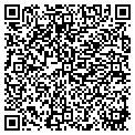 QR code with Legacy Printers & Supply contacts