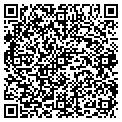 QR code with Salvadorena Express TV contacts