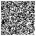 QR code with Lincoln Youth Service Center contacts